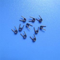 扭转弹簧厂-贵阳扭转弹簧-锐增精密弹簧厂家直销(查看)图片