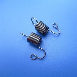 拉伸弹簧订制-海口拉伸弹簧-锐增精密弹簧厂家直销(查看)图片