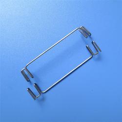 316不锈钢异形弹簧,线成型弹簧,异形弹簧图片