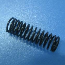 大同压缩弹簧|连杆螺旋弹簧|压缩弹簧现货销售图片