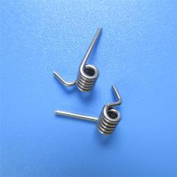 扭杆弹簧生产厂家,廉江扭杆弹簧,锐增精密弹簧(查看)图片