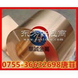 CFA10铜铁合金图片