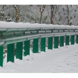 北京波形护栏板|波形护栏|波形护栏板规格图片