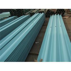 护栏板_护栏板(在线咨询)_高速波形护栏板图片