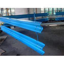 护栏板厂家-贵州护栏板-波形护栏图片