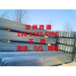 波形护栏,高速公路护栏板,上海护栏板图片