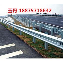 澳门护栏板|波形护栏|高速公路护栏板图片