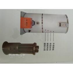 甲醇壁挂炉甲醇热水器优点及质量保障图片