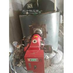 綠源高品質節能甲醇燃料鍋爐燃燒機圖片