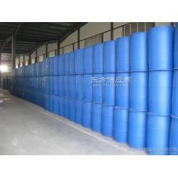 生物醇油使用广泛及性能优势图片