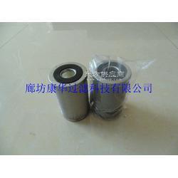 长期供应高温空气不锈钢氨气滤芯图片