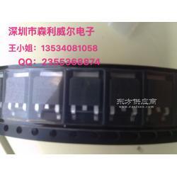 升压恒流IC,LED路灯图片