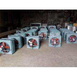 锅炉风机NC工业暖风机|张店鑫源冷暖风机厂|不锈钢图片