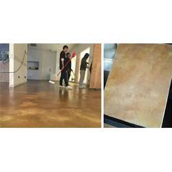 广州高施特建材公司_电子厂地坪漆厂家_化州地坪漆厂家图片