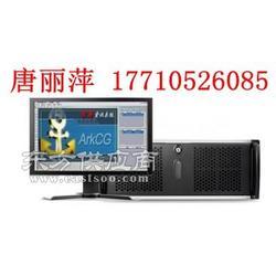 新维讯XINF600资讯系统播出系统和图文制作系统图片