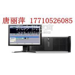 字幕机输出板卡多路字幕机高清音频视频输出图片