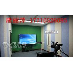 网络在线,录课室出租,视频课程制作,网络课程录制,高清课程录制图片