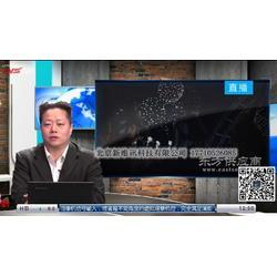 高清虚拟直播间 网络在线直播间图片