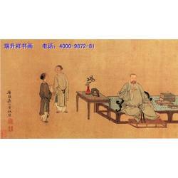 河北巽斋文化传播有限公司(图)|艺术品复制品|艺术品复制图片
