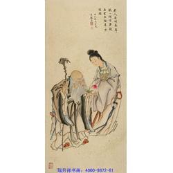 高仿名家字画、河北巽斋文化传播有限公司、字画图片