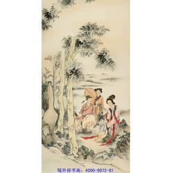 石佛寺书画复制_书画复制_河北巽斋(查看)图片