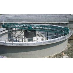 云浮化工泵|东城益升|化工泵图片