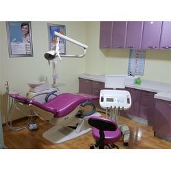 镶牙医院|镶牙|天津德美口腔图片