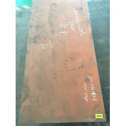 日立HPM7模具钢售价,天津日富金属,重庆日立HPM7模具钢图片