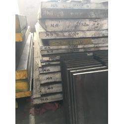 DC53模具钢报价|天津日富金属有限公司|重庆DC53模具钢图片