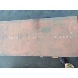 模具钢、SKS3模具钢、天津日富金属(优质商家)图片