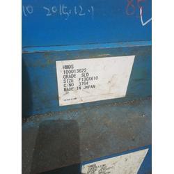 天津日富金属有限公司、日立SLD模具钢怎么卖图片