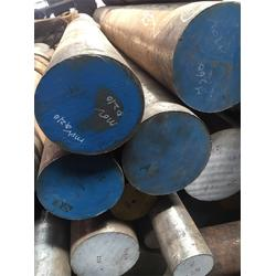 CR12MOV模具钢售价 天津日富金属公司图片