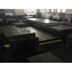 S136模具钢怎么卖_天津日富金属_S136模具钢图片