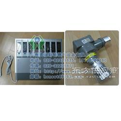 特安报警器,ES2000报警器主机,ES2000T报警器探测器图片