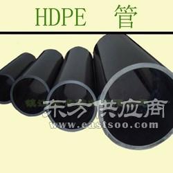供应HDPE管道图片