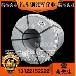 MBN11250 BHC210Y310T-GI50/50-U图片