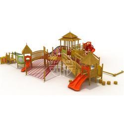幼儿游乐设施淘气堡、西拓游乐设备(在线咨询)、游乐设施图片