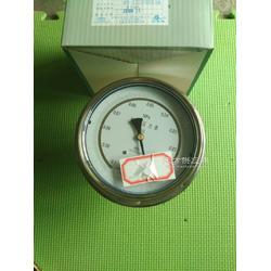 YB-150B精密压力表图片