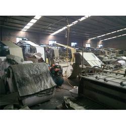 编织袋生产_编织袋_精美塑编图片
