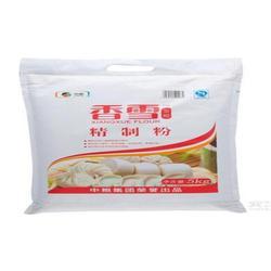 大庆面粉编织袋、面粉编织袋规格、精美塑编(优质商家)图片