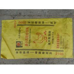 精美塑编(图),面粉编织袋国家标准,德州面粉编织袋图片