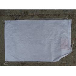 优质面粉编织袋厂家、面粉编织袋、精美塑编图片