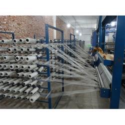 滕州面粉袋,精美塑编(在线咨询),面粉袋生产图片