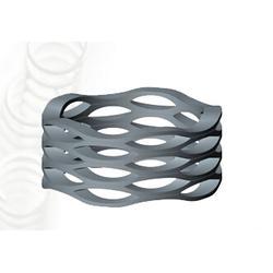 弹簧设计,弹簧,卡塔罗弹簧(图)图片