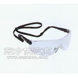 防护眼镜AM514095图片
