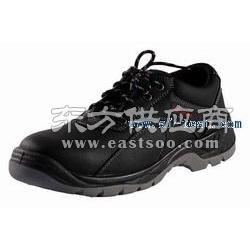 国产安全鞋 A505372图片