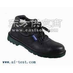 安全鞋劳保鞋A502703图片