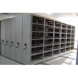 睿健办公(图)|不锈钢 密集架档案架置物架|安徽密集架图片