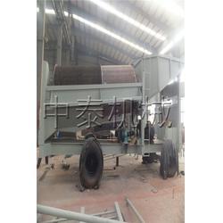 沙机械金选取设备、格尔木沙金选取设备、中泰矿砂机械(查看)图片