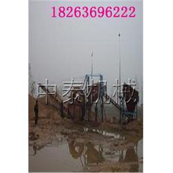 中泰矿砂机械(图)、海沙淡化洗砂生产线、惠安洗砂生产线图片